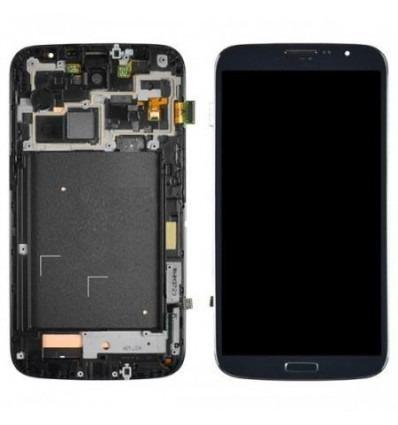 Samsung Galaxy Mega 6.3 I9200 I9205 Pantalla LCD + Táctil Az