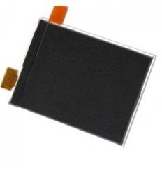 Nokia C1-00 C1-01 C1-02 Pantalla lcd original