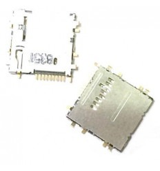 Samsung Galaxy TAB 3 8.0 T310 T311 original memory card read