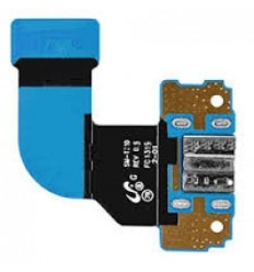 Samsung Galaxy TAB 3 8.0 T310 Flex conector de carga micro u