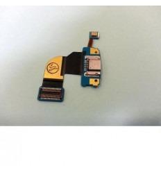 Samsung Galaxy TAB 3 8.0 T311 Flex Conector de carga micro u