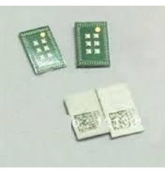 iPhone 5C IC Wifi USI 339S0204 Original
