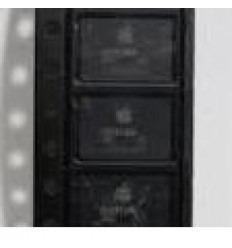 iPhone 5C Power IC 338S1164 Original