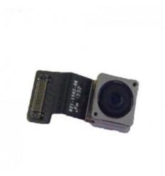 iPhone 5S original big camera