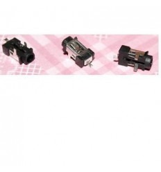 Conector Tablet PC PJ230