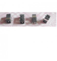 Conector Tablet PC PJ271 1.65mm