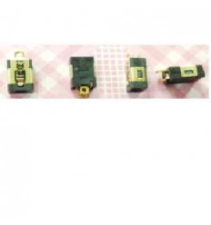 Conector Tablet PC PJ319 0.75MM