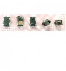 Conector Tablet PC PJ334 0.7MM