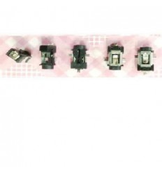 Conector Tablet PC PJ337 0.7MM