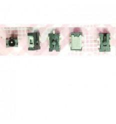Tablet PC PJ340 conector