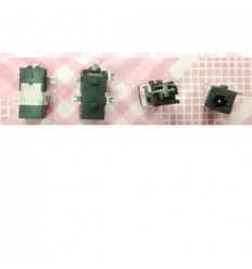 Conector Tablet PC PJ354 0.7MM