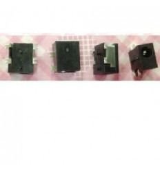 Conector Tablet PC PJ423 0.7MM