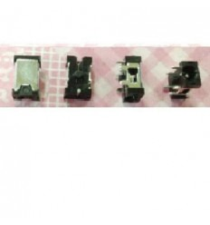 Conector Tablet PC PJ435 0.7MM
