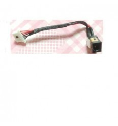 Conector Tablet PC PJ440 0.7MM