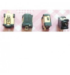 Conector Tablet PC PJ444 0.7MM