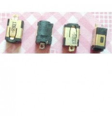 Conector Tablet PC PJ445 0.7MM