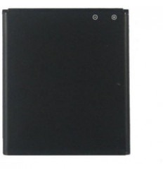 @ Batería Huawei Ascend Y300 T8833 U8833 HB5V1