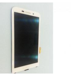 Blackberry Z30 Pantalla lcd + Táctil blanco original