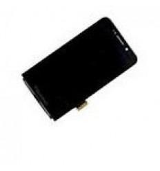 Blackberry Z30 Pantalla lcd + Táctil negro original