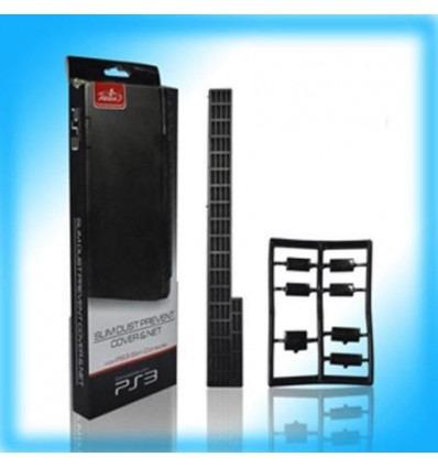Filtro aire protector polvo para PS3 Slim