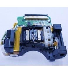 Lente repuesto PS3 SLIM KES-450 AAA
