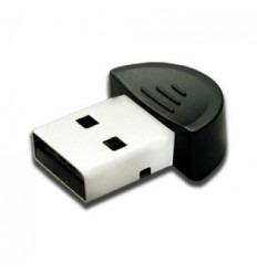 Receptor Mini Bluetooth usb Dongle