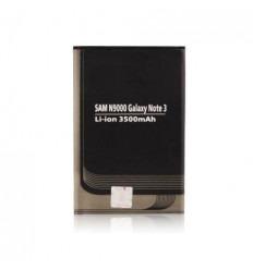 Batería Samsung N9005 EB-B800 Galaxy Note 3 3500M/AH LI-ION