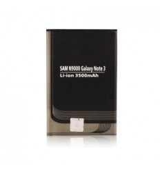 Samsung N9005 EB-B800 Galaxy Note 3 3500M/AH LI-ION battery