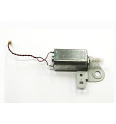 Motor mecanismo lector PS3
