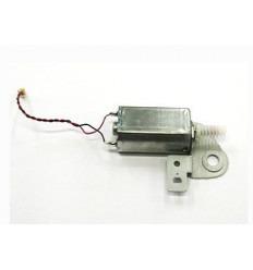 PS3 Tray Motor