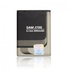 Batería Samsung J700 T509 E570 Ab503442bu 800m/ah Li-ion (Bs