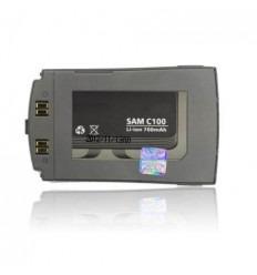 Batería Samsung C100 700M/AH LI-ION BLUE STAR