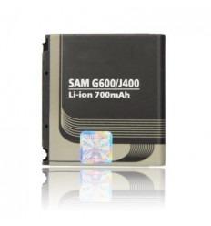 Batería Samsung G600 J400 700M/A3H LI-ION BLUE STAR