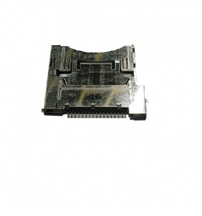 NDSi & XL Slot-1 Socket