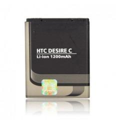 Batería PDA HTC Desire C 1200M/AH LI-ION BS PREMIUM