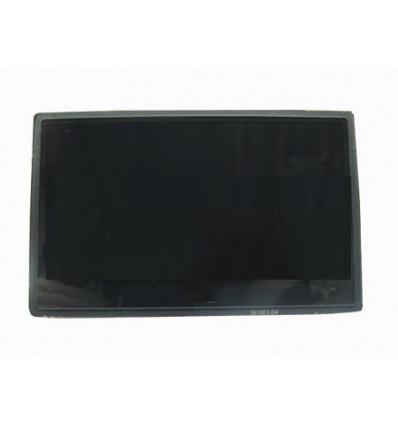 LCD screen PSP GO