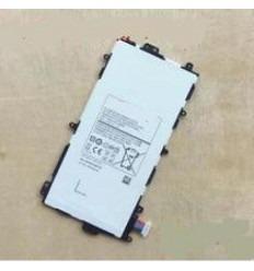Original Battery Samsung Galaxy Note 8.0 N5100 N5110 SP3770E