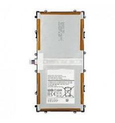 Batería original Samsung Google Nexus 10 P8110 SP3496A8H