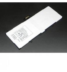 Batería Original Samsung Galaxy TAB 10.1 P7100 SP4175A3A