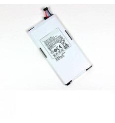 Batería Original Samsung Galaxy TAB GT-P1000 P1010 SP4960C3A