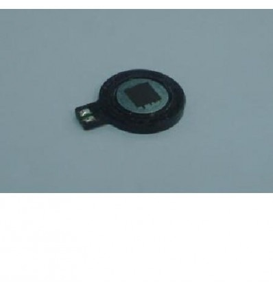 Spare Speaker for NDSI and DSI XL