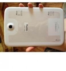 Samsung Galaxy Note 8.0 N5100 Carcasa Trasera Blanco
