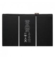 Batería Original iPad 3 Y 4