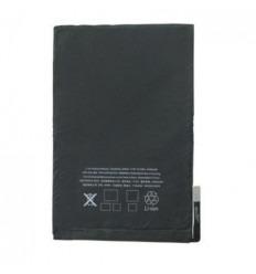 iPad Mini original battery