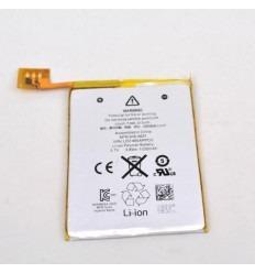 iPod Touch 5 Batería