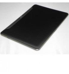 Samsung Galaxy TAB 10.1 P7510 Wifi Carcasa Trasera Negra