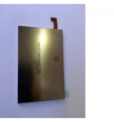 Huawei Y210 Pantalla lcd original