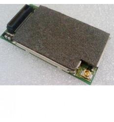 Wifi Board for NDSI