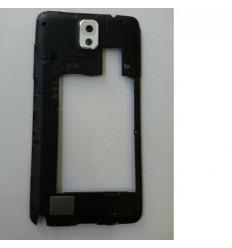Samsung Galaxy Note 3 N9005 Carcasa Trasera Blanca Original