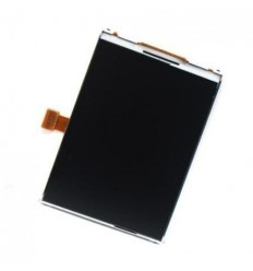 Samsung S3850 CORBY II original display lcd